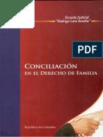 Conciliacion Lara Bonilla.pdf