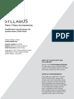 Piano Syllabus 2018-2020 WEB.pdf