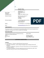 CV Rajan Paul.docx