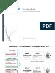 Manual Asignatura  Ingeniería