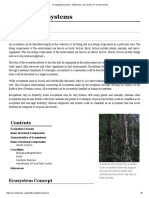 Ecology_Ecosystems - Wikibooks, open books for an open world.pdf