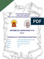 proyect 5.docx