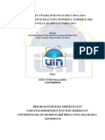 DESY FITRI MAULIDIA - FKIK.pdf