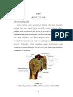 cf854345840a905586abd2f7f8b68373.pdf