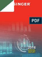 Annual-Report-2016.pdf