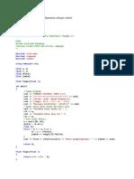 Contoh_Program_Integral_Tentu_Sederhana.pdf