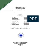 patofisiologi salmonella.docx