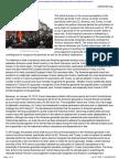 Share.pdf