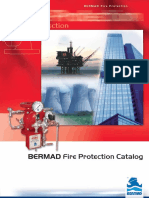 Bermad Fire Protection Catalog.pdf