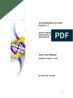ga_optimization_for_excel_1_2.pdf