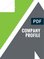JMBEC D31 JMB Environmental Consulting Pty Ltd Company Profile