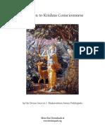 Elevation-to-Krishna-Consciousness.pdf