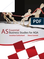 213699361-AS-Business-Studies-for-AQA.pdf