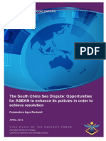 The South China Sea Dispute.pdf