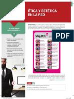 Tecnologias_de_la_Informacion_y_de_la_Comunicacion_4_ESO.pdf