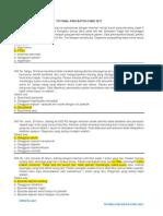 To Final Padi Batch II Mei 2017 PDF