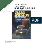 0000_El Paso de Los Milenios