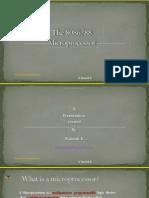 The 8086.pdf