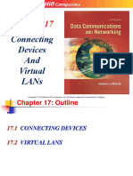 Ch_17, Connecting Devices