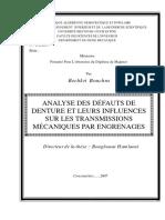 BEC4841-défauts dentures.pdf