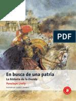 07 - En busca de una patria - La Eneida.pdf
