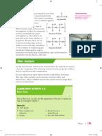 Forensics Activity 6.5