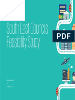 01_DPC-South-East-Councils-ABRIDGED-FINAL.pdf