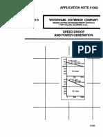 Droop Control.pdf