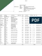 6027365A0E11E57BE10000000A001ECC.pdf