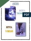 ANEXOS CONTROL DE CALIDAD.docx