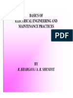 Electrical Maintenance.pdf