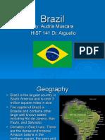 brazilppt-110516011358-phpapp02
