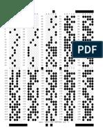 Medicina_Dentara_D.pdf