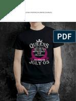 Zenska majica.pdf