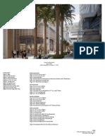 05 2017-01-17 (D-East UDRB Presentation-R1)