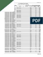 Doc Get.ashx Ftp%3a%2f%2ff Clust Docftp%2fcrm%2fDoc 7b022d3eec3d4891a813f0fa5702df03