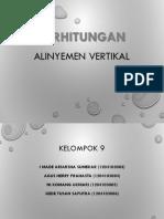 Alinyemen Vertikal.pptx