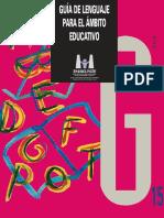 Guía de lenguaje para el ámbito educativo.pdf