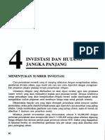 HUTANG JK PANJANG.pdf