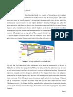 Intergrated Marketing Communication (IMC) Analysis of Klagan Hotel & Le Meridien KK