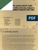 Presentasi Jurnal Kel. v(1)