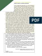 Leitura e Compreensão_conto tradicional