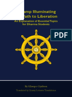 a_lamp_illuminating_the_path_to_liberation_2nd_ed.pdf