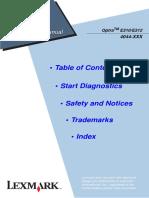 Service_Manual_Lexmark_Optra_E31x_4044.pdf