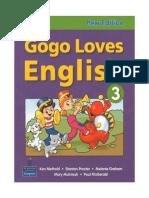kupdf.com_gogo-loves-english-student-book.pdf