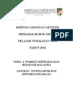 332724262-Kertas-Kerja-Bubur-Asyura.doc