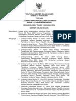 Permenkeu61-2007PengelolaanKeuBLUDaerah.pdf