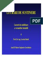 curs partea 6.pdf