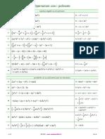 03_08_FR_operazioni con i polinomi_1_0.pdf