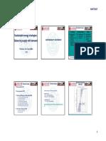 3 Sustainable energy and energy efficiency and renewble energy.pdf